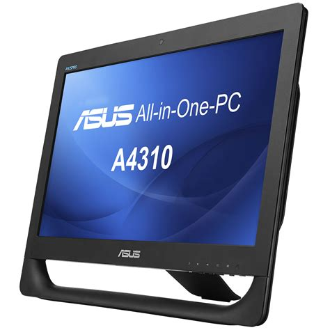 Pc All In One Aio Lenovo Ic3510 15ikl 90g8000jid Intel I5 21 5 asus all in one pc a4310 bb020t pc de bureau asus sur