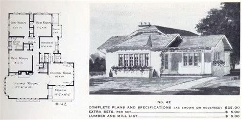 bungalow pattern books best 25 vintage house plans ideas on pinterest bungalow
