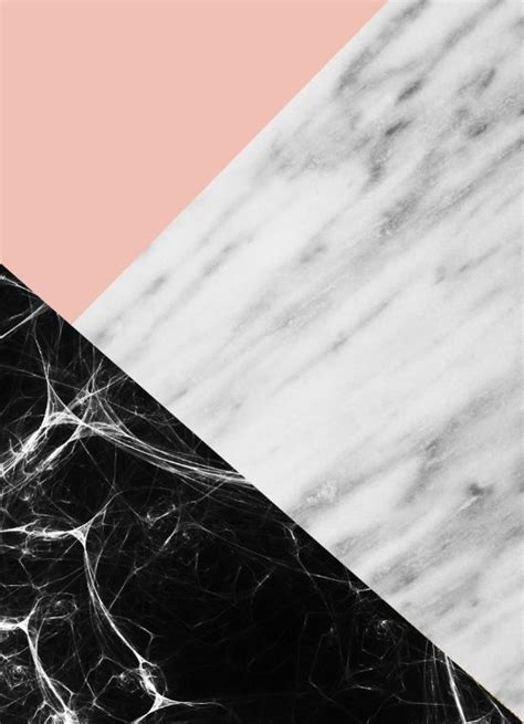 black and white iphone wallpaper pinterest m 225 s de 1000 im 225 genes sobre iphone wallpaper en pinterest