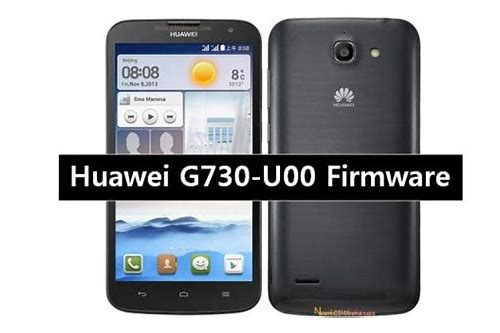 huawei y320-c00 official firmware download