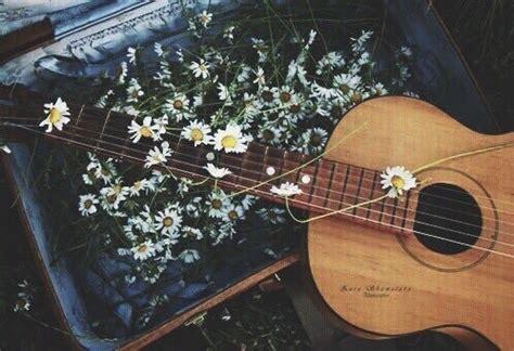 vintage guitars | tumblr