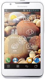 Harga Hp Merk Oppo Fi harga hp lenovo s880 terbaru 2014