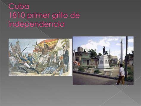 am rica latina en movimiento movimientos de independencia