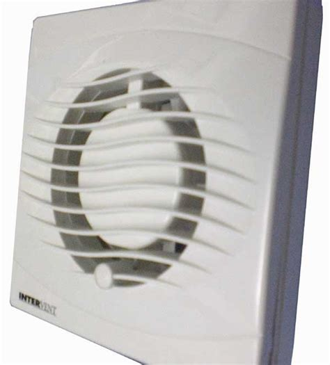manrose extractor fans for bathrooms 301 moved permanently