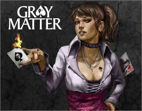 gray matter gray matter guide walkthrough gamepressure