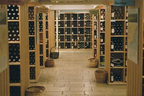 maison des vins cotes de provence les arcs sur argens