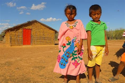 imagenes niños wayuu escandalosas cifras de ni 241 os muertos por desnutrici 243 n en
