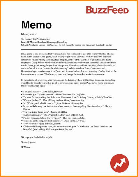 9 apa format memorandum driver resume