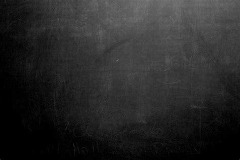 chalkboard paint texture como fazer chalkboard no photoshop gr 225 tis