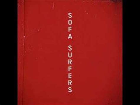 sofa surfers sofa rockers sofa surfers sofa rockers free and best mp3