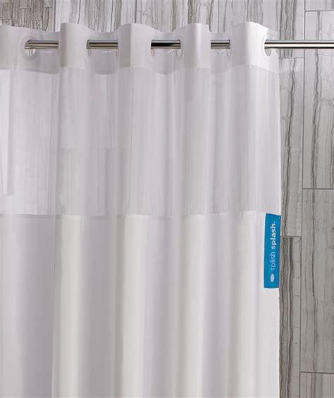 shop shower curtains cool shop shower curtain gallery bathtub for bathroom