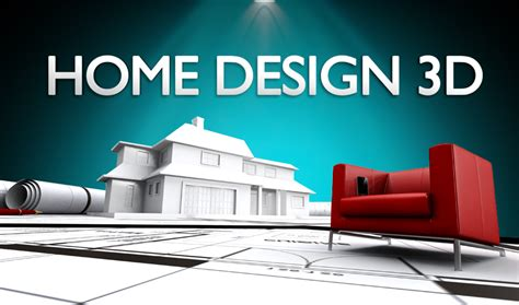 home design 3d by anuman 301 moved permanently
