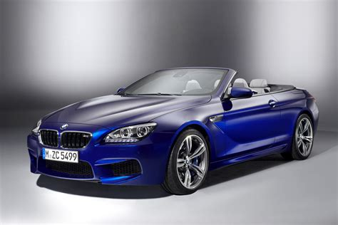 bmw m6 convertible bmw m6 coupe and convertible