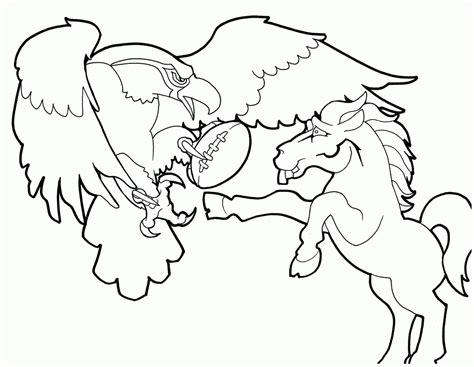 Seahawks Football Russell Wilson Jersey Coloring Pages Seahawks Color Pages