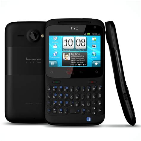 android price prices of cheap htc android smartphones in nigeria my smartphone my apps