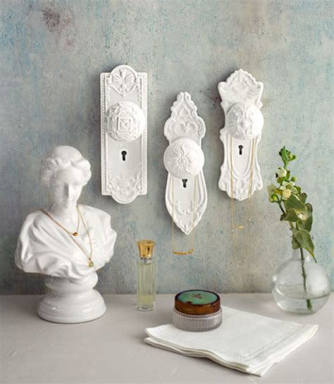 white home decor accessories baroque home decor white baroque home accessories
