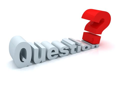best questions 10 powerful questions to nail that