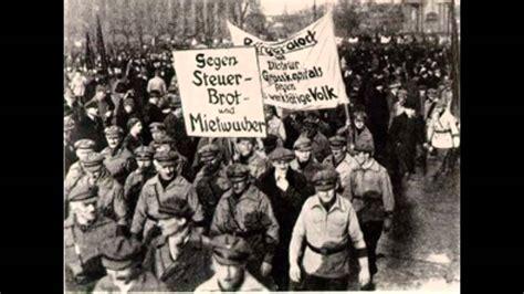 la revolucin rusa revoluci 211 n rusa youtube