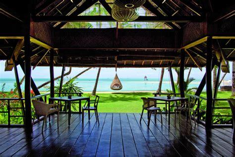 Tropical Bathroom Ideas Asian Restaurants Photos Design Ideas Remodel And