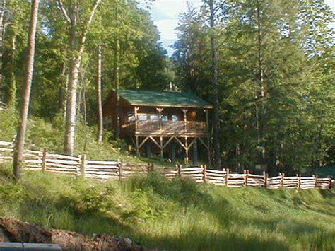 Nantahala River Cabin Rentals by Nantahala Cabins 877 488 1622