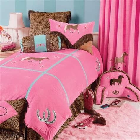 horse themed bedding sets 17 best ideas about horse bedding on pinterest horse