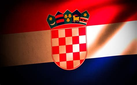 Croatia Search Croatia Flag Images Search