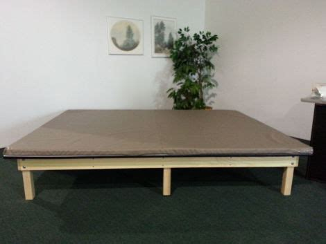 therapy tables for sale used clinton unknown physical therapy table for sale