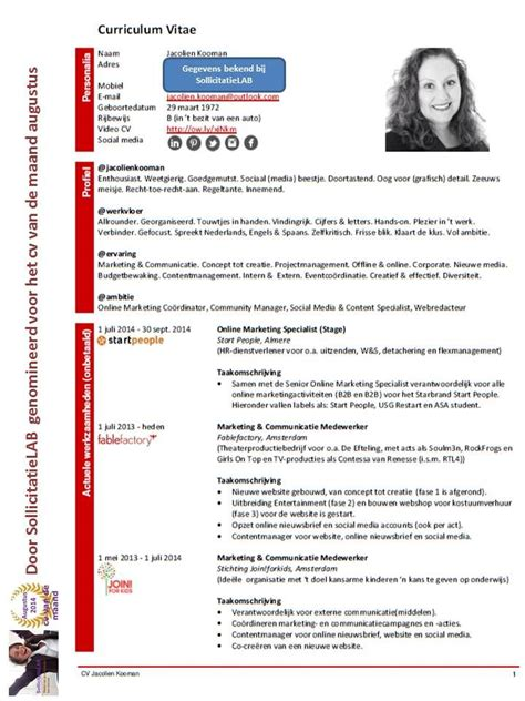 Resume Tips For Unemployed Resume Tips For Unemployed Worksheet Printables Site