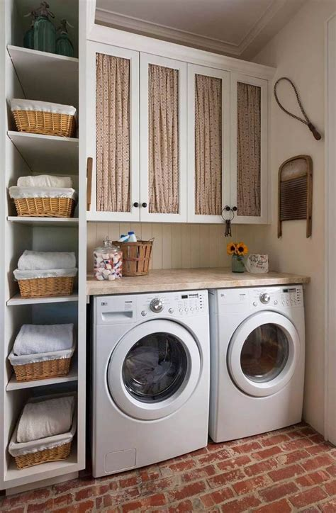 laundry curtains 25 best laundry room curtains ideas on pinterest