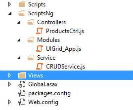 angular ui grid pagination server side codeproject