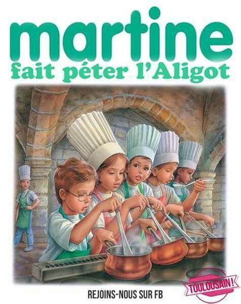 Couverture Martine Personnalisãģäģ E Best 25 Couverture Martine Ideas On Martine