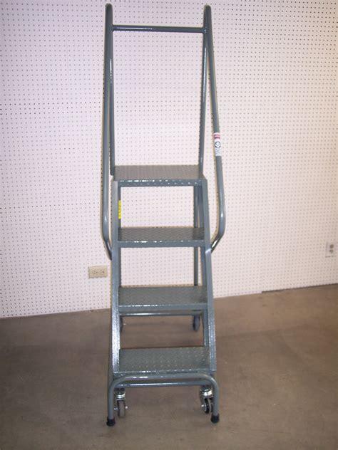Storage Ideas For Small Kitchen Stair Ladder Railing Stairs And Kitchen Design