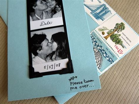 wedding invitations photo booth 27 best photo walls images on frames photo
