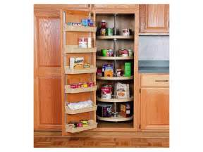 Small Kitchen Storage Cabinet Kitchen How We Organized Our Small Kitchen Pantry Ideas Kitchen Pantry Cabinets Free Standing