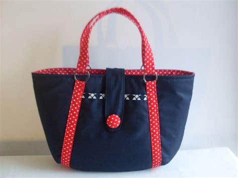 Handmade Cloth Bags - handmade fabric bag bags