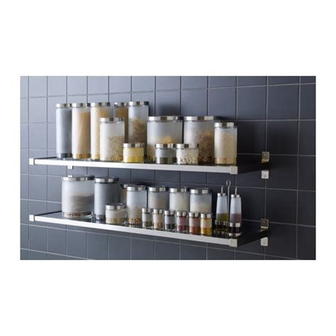 Spice Rack With Spices Included where can i get a spice rack with spices included