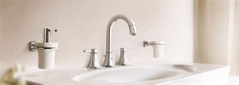 rubinetti bagno classici rubinetti il fascino di uno stile classico cose di casa