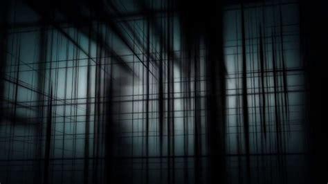black room black room image assassin s guild mod db
