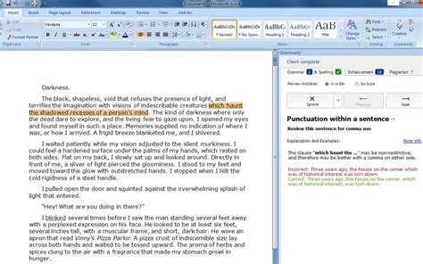 best writing software book writing software chatebooks 6 best free book
