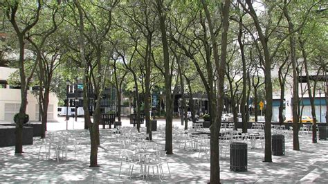 Design A Plan by Bank Of America Plaza Edsa