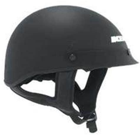 Helm Kbc Half Helmet Review Harley Performance