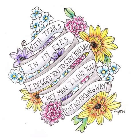 tattooed heart lyrics the front bottoms twin size mattress the front bottoms for