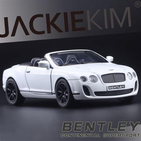 bentley sports car convertible popular bentley sport car buy cheap bentley sport car lots