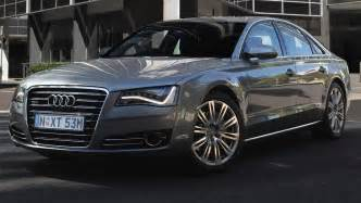 Audi A8 Review 2012 Audi A8 4 2 Tdi 2012 Review Carsguide