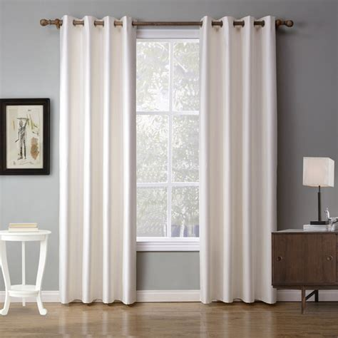 heavy bedroom curtains blackout bedroom curtains white curtain menzilperde net