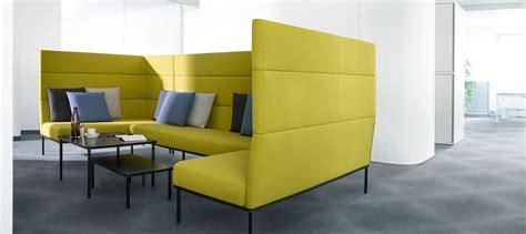 sofa sitzecke 1000 images about mobilier de bureau on