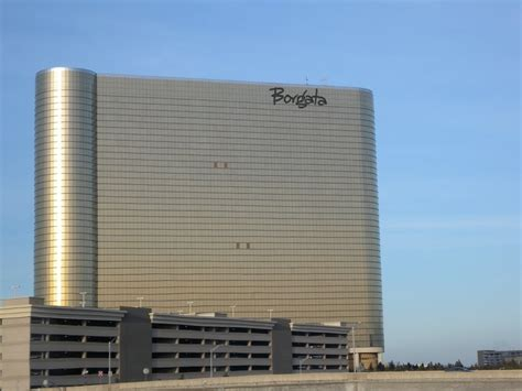 Bor Gat Borgata Atlantic City Shows Pictures To Pin On