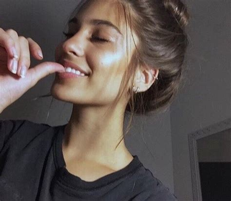 35 best cute girl selfie images on pinterest cute girls pinterest nxdecollection instagram thenudecollection