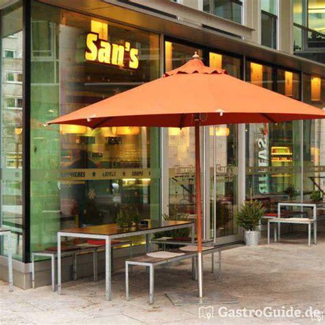 schnellrestaurant stuttgart san 180 s 183 sandwich bar schnellrestaurant lieferdienst