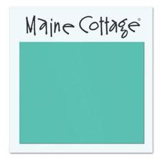 1000 images about key west colors and decor on key west paint sles and maine